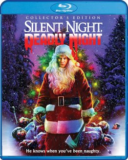 Silent-Night-Deadly-Night-Scream-Factory-Blu-ray