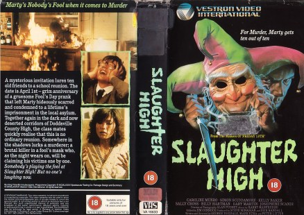 slaughterhigh14
