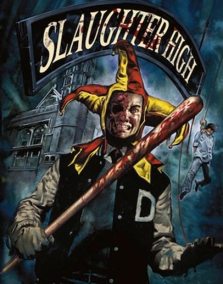 slaughterhigh22