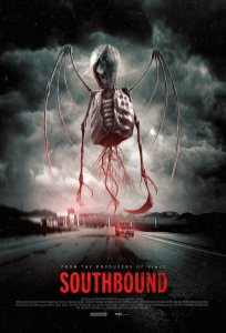 Southbound-Studio-Canal-DVD