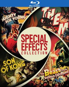 Special-Effects-Collection-Blu-ray
