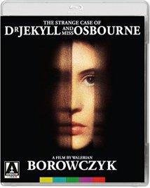 Strange-Case-of-DoctorJekyll-Blu-ray