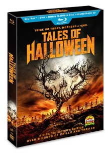 Tales-of-Halloween-4-disc-set