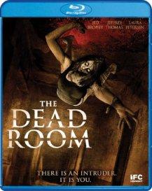 The-Dead-Room-IFC-Midnight-Blu-ray