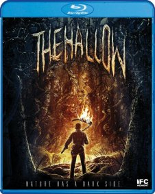 The-Hallow-Scream-Factory-Blu-ray