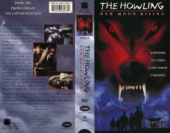 THE-HOWLING-NEW-MOON-RISING