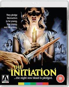 The-Initiation-Arrow-Video-Blu-ray