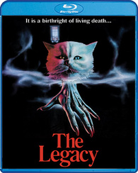 The-Legacy-Shout-Factory-Blu-ray