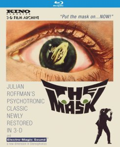 The-Mask-Kino-Classics-Blu-ray