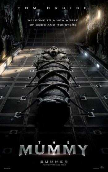 the-mummy-tom-cruide-univeral-2017