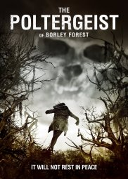 The-Poltergeist-of-Borley-Forest-Image-Entertainment-DVD