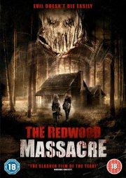 The-Redwood-Massacre- 4Digital-Media-DVD