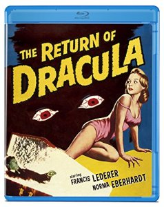 The-Return-of-Dracula-Olive-Films-Blu-ray