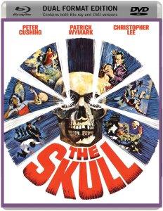 The-Skull-1965-Eureka-Entertainment-Blu-ray