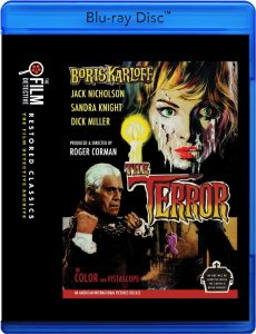 The-Terror-The-Fim-Detective-Blu-ray