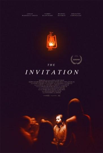 THE_INVITATION_Poster