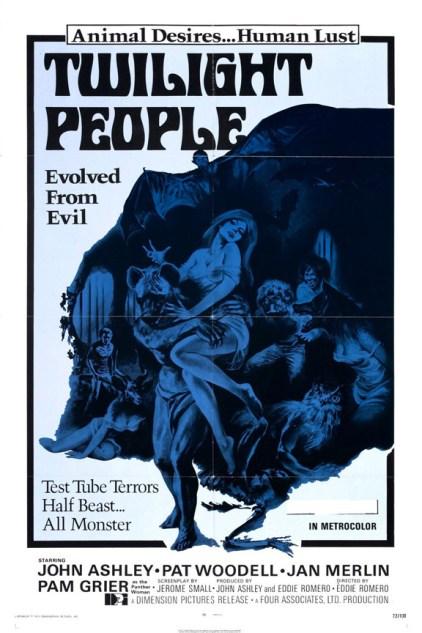 the_twilight_people