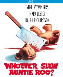 Whoever-Slew-Auntie-Roo-Blu-ray
