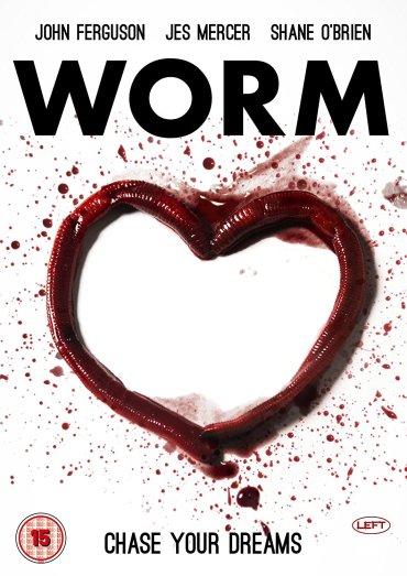 worm-movie-film-left-films-dvd
