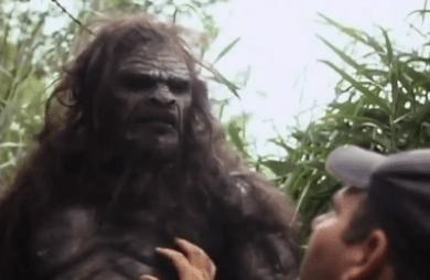 Bigfoot-2006-attack