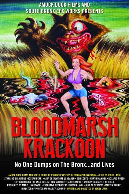 bloodmarsh-poster