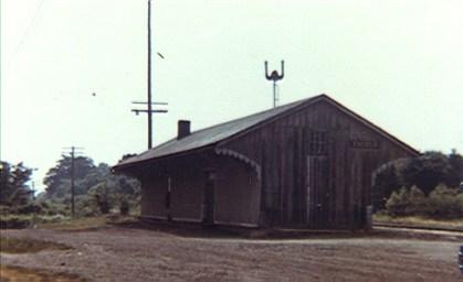 enfield_railroad