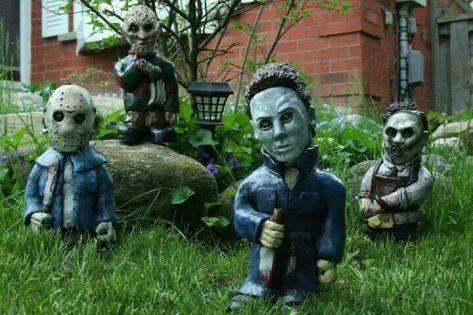 Graden-Nightmares-horror-gnomes-RevenantFX
