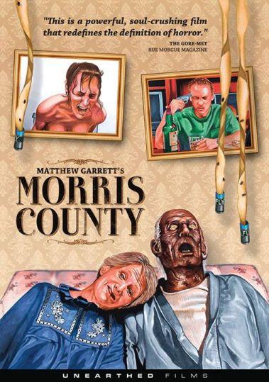 morriscounty1