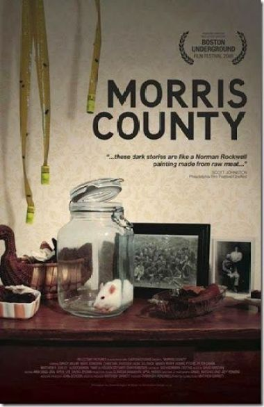 morriscounty5