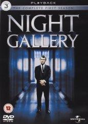 Night-Gallery-Season-One-DVD