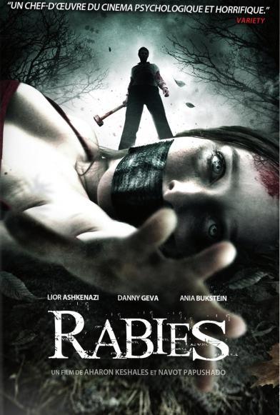 Rabies_poster