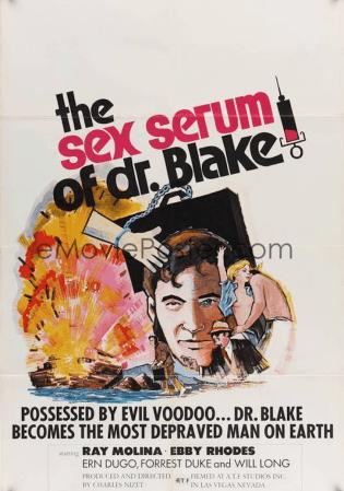 Sex-Serum-Dr-Blake-poster