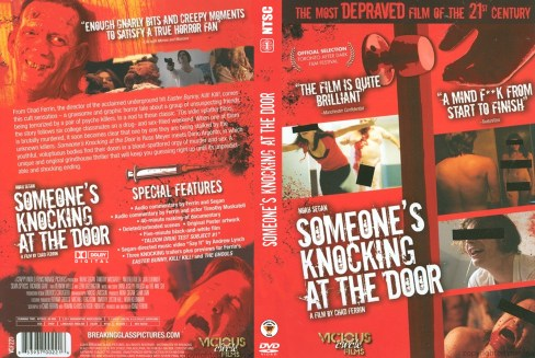 Someone_s_Knocking_At_The_Door_2009_R1-front-www.GetCovers.net_
