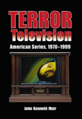 Terror-Television-American-Series-1970-1999-John-Kenneth-Muir-McFarland-book