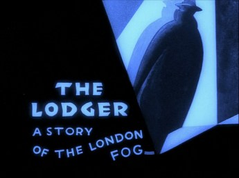 The-Lodger-A-Story-of-the-London-Fog-Hitchcock-1927