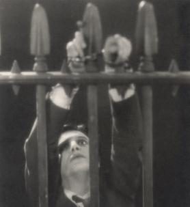 The-Lodger-Ivor-Novello-1926