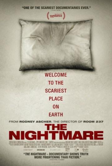 The-Nightmare-2015-Rodney-Ascher-Poster