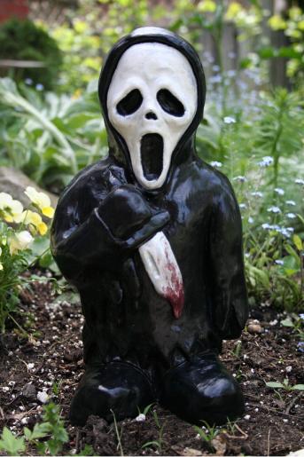 The-Woodsboro-Ripper
