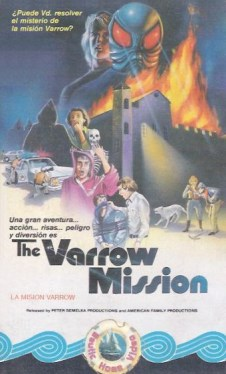 varrow mission spanish vhs front-1
