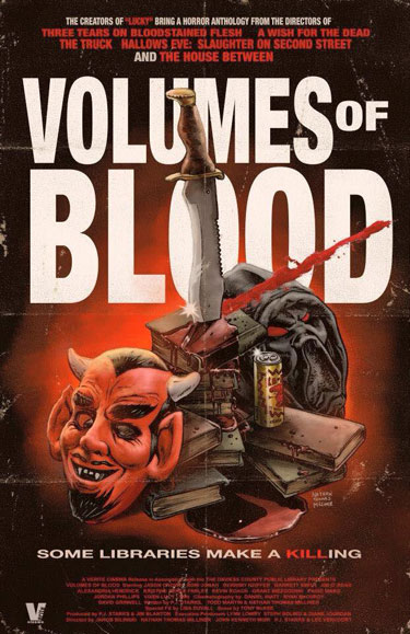 Volumes-of-Blood-poster