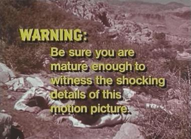 Voodoo-Heartbeat-warning-mature