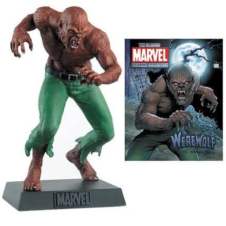 werewolfbynight16