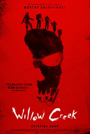 Willow_Creek_poster