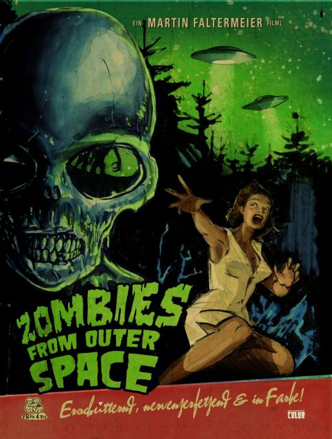 zombies-from-outer-space