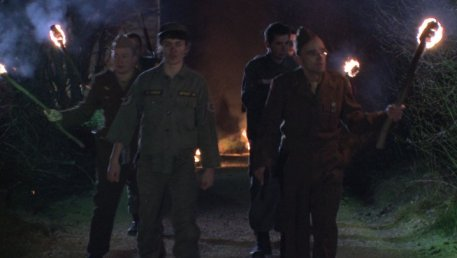 zombies-from-outer-space03