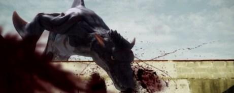 Sharktopus-vs-Whalewolf-movie-film-2015-monsters-review-reviews-1