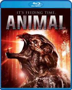 Animal-2014-horror-Blu-ray-monster-movie