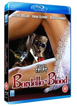bordello-of-blood-blu-ray