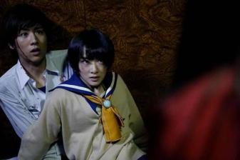 Corpse-Party-2015