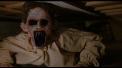 dead-birds-movie-demon-boy-monster-fangs